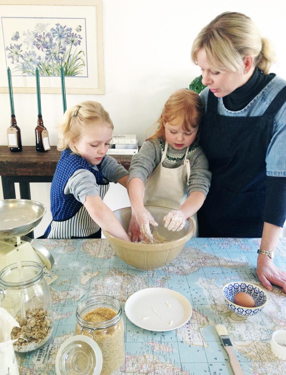 baking together.jpg